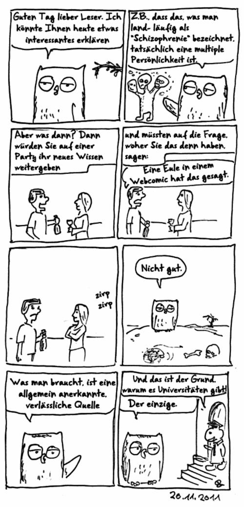 2011-11-20_Wissen