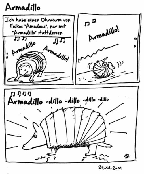 2011-11-24_Armadillo-Amadeus-Falko