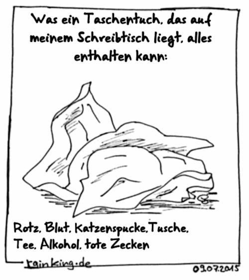 2015-07-09_Taschentuch_de