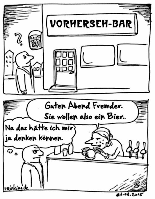 2015-08-06_Vorherseh-Bar