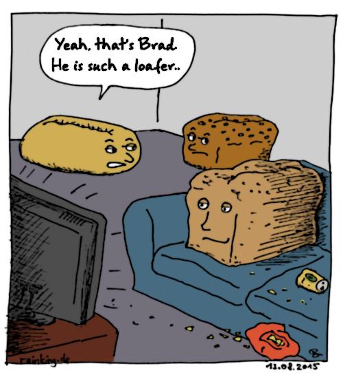2015-08-13_loafer-bread
