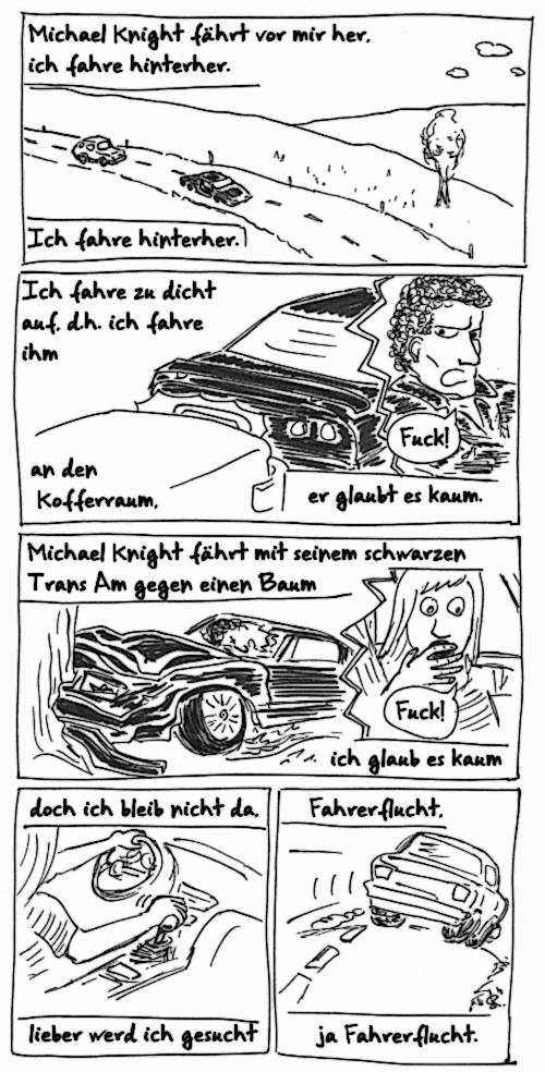 2015-10-15_Fahrerflucht-ComicCollab