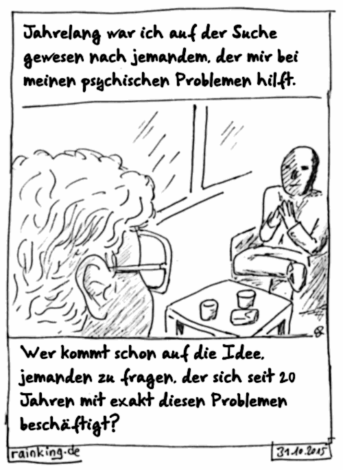 2015-10-31_Psychotherapeut_DE