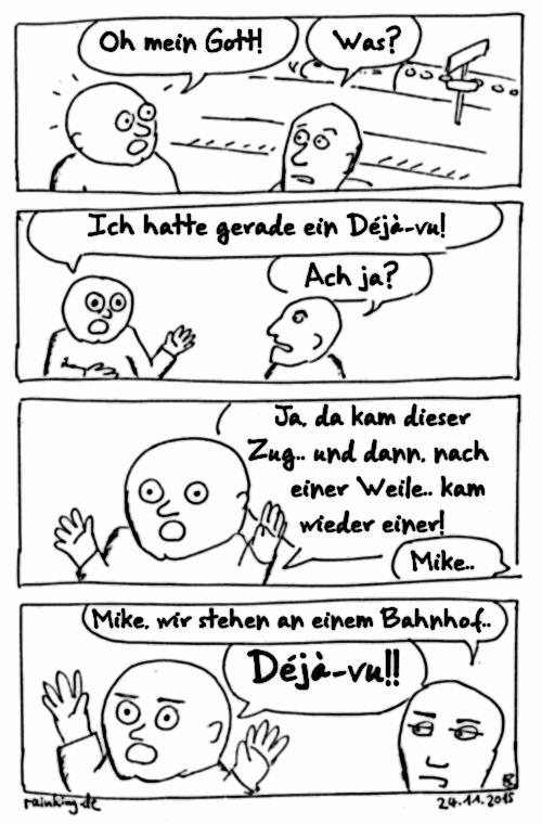2015-11-24_Deja-vu_DE