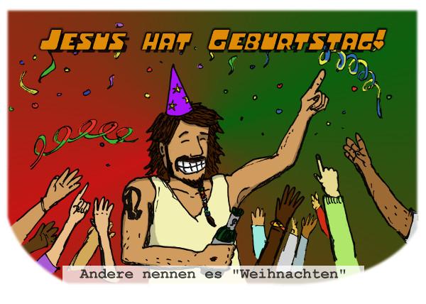 Postkarte-Weihn-Jesus-Geb-duo_web