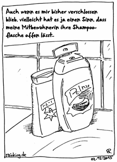 2015-12-02_1-Shampoo