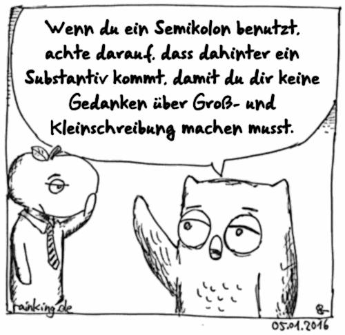 2016-01-05_Semikolon