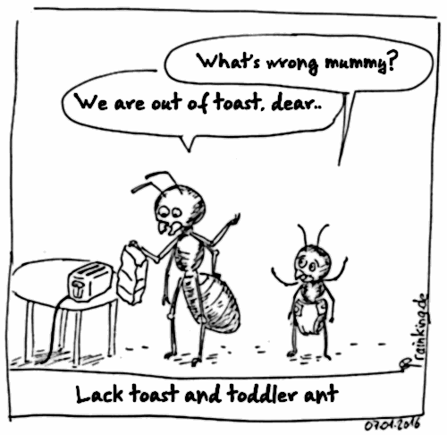2016-01-07_Lack-toast-and-toddler-ant