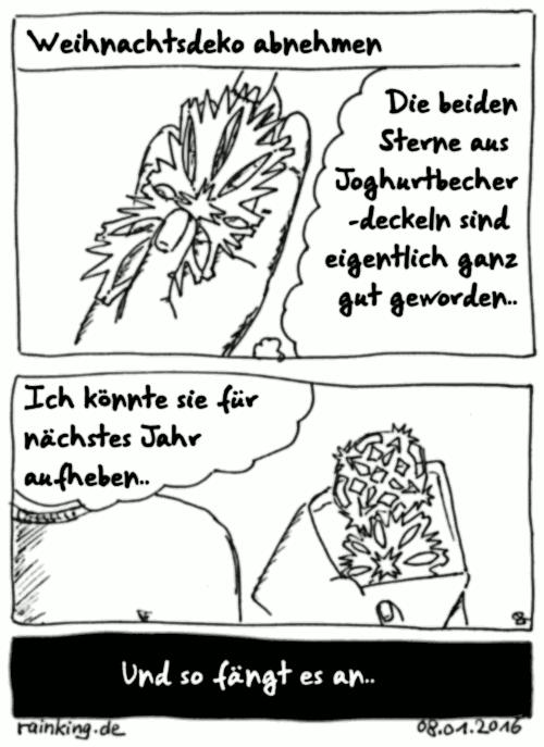 2016-01-08_Weihnachtsdeko_DE