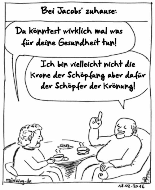 2016-02-18_2_Jacobs-Schoepfung-Kroenung