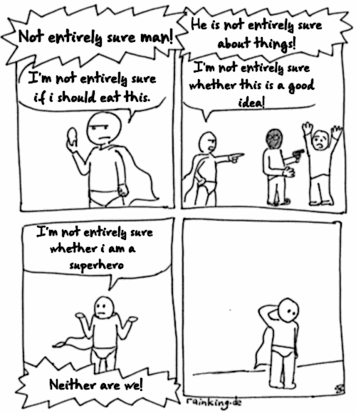 2016-02-18_3_Not-entirely-sure-man