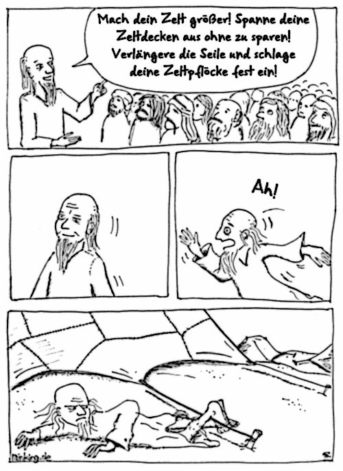 2016-02-18_Zelte-weit_gauss-comic-4