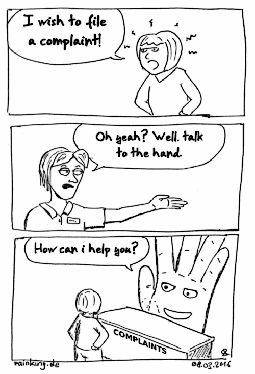 2016-03-08_2_Talk-to-the-hand