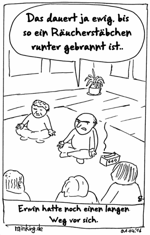 2016-04-01_Raeucherstaebchen_DE