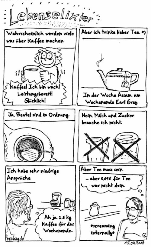 2016-04-15_Lebenselixier-Collab