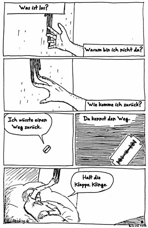 2016-04-24_Klinge_DE