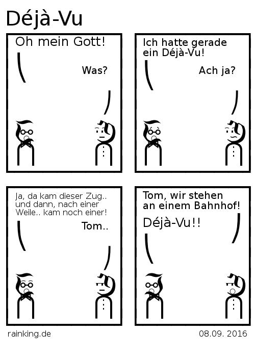 comic-dejavu-1