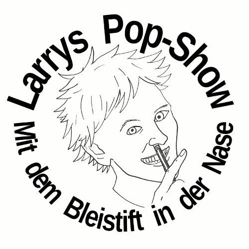 2016-12-06_lars-bleistift-in-der-nase_logo_web